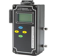 Image result for aii1 analyzer transmitter